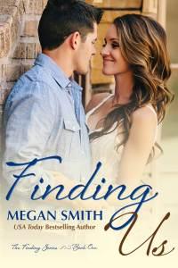 smith_findingus_ebookcover
