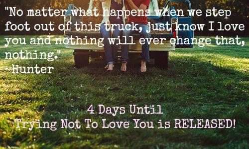 TEASER couple-grass-light-summer-sweet-truck-Favim_com-61627